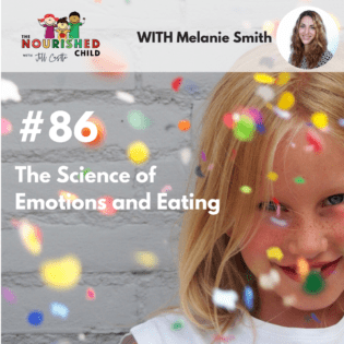 Emotions and eating